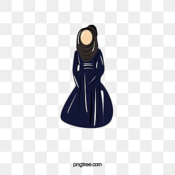 Arab woman in hijab no money no problem arabs exposed xc15339 - 2 1