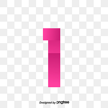 number one png vectors psd and clipart for free download pngtree