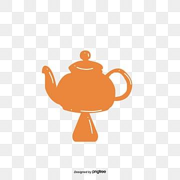 Golden Aladdin Lamp Vector Png Magic PNG And