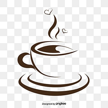 Coffee Png Vector Psd And Clipart With Transparent Background For Free Download Pngtree