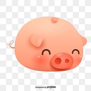 pig vector png vectors psd and clipart for free download pngtree rh pngtree com pig factory ashton pig factory ashton