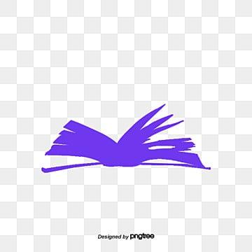 book logo png wwwpixsharkcom images galleries with a