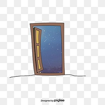 starry sky outside the door Cartoon Door Pass Through PNG Image and Clipart  sc 1 st  Pngtree & Cartoon Door Png Vectors PSD and Clipart for Free Download   Pngtree