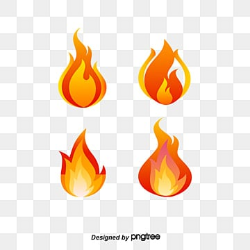 fire shape png vectors psd and clipart for free download pngtree rh pngtree com vector fire and security ltd vector firearms