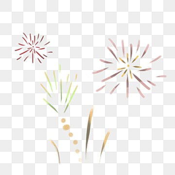 Firework clipart images 2 478 png format clip art for - Sparkle and shine cartoon ...