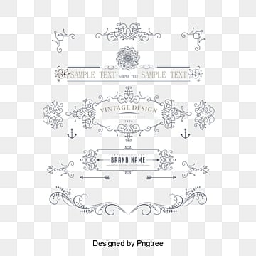 Sketch label vector, Hand, Sketch, Label PNG and Vector