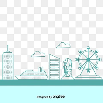 Singapore Png Vector Psd And Clipart With Transparent