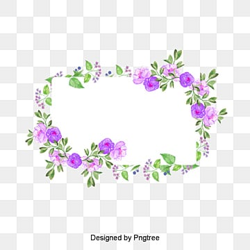 1c2e33bd1d2 Free Download. flower photo frame