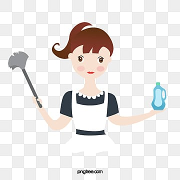 maid png images vectors and psd files free download on