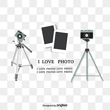 shutter png vectors psd and clipart for free download pngtree