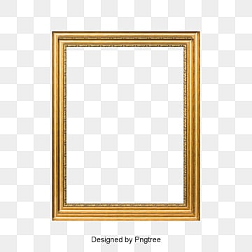 Photo Frame Png Images Vector And Psd Files Free Download On Pngtree If you like, you can download pictures in icon format or. photo frame png images vector and psd
