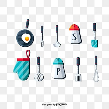 kitchen tools, Coffee Machine, Glass, Red Wine PNG and Vector