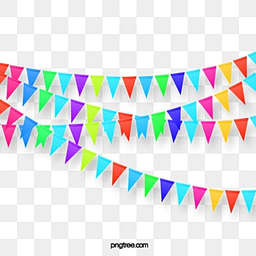 Small fresh colorful scroll, Like A Breath Of Fresh Air, Coloured Ribbon, Playful PNG and Vector