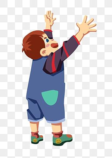 Kindergarten children png images vectors and psd files free cartoon child vector vector diagram kindergarten children png and vector ccuart Choice Image