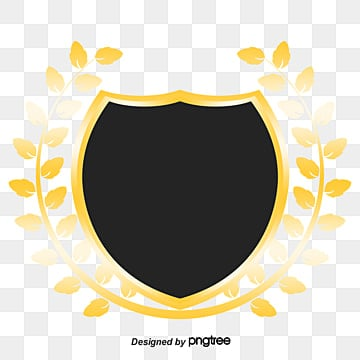 shield clipart png vectors psd and clipart for free download