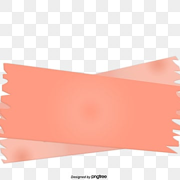 Adhesive Tape PNG Images Vectors and PSD Files Free