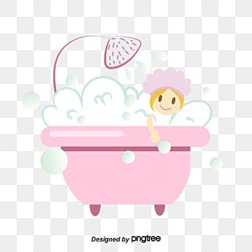 prendre une douche png images vecteurs et fichiers psd t l chargement gratuit sur pngtree. Black Bedroom Furniture Sets. Home Design Ideas
