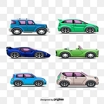 Luxury Car Png Images Download 665 Png Resources With Transparent