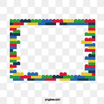 Lego Block Png, Vectors, PSD, and Clipart for Free ...