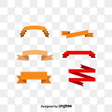 Ribbons Png Images Download 30688 Ribbons Png Resources