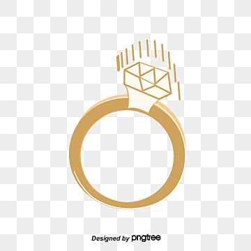 Diamond Ring Png Vectors PSD and Clipart for Free Download Pngtree