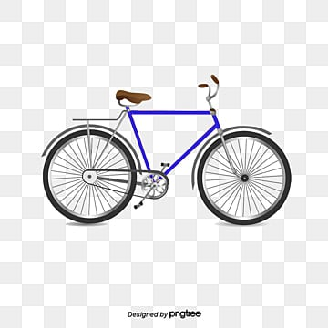 Mountain Bike Png Vectors Psd And Clipart For Free Download Pngtree