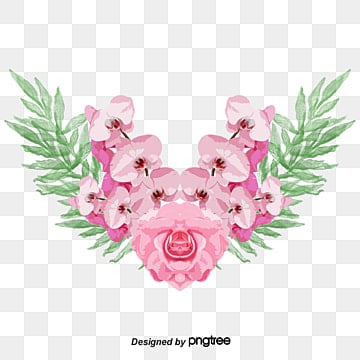 lilac flower png vectors psd and clipart for free download pngtree rh pngtree com Clip Art of Flower Bouquets Floral Bouquet Clip Art