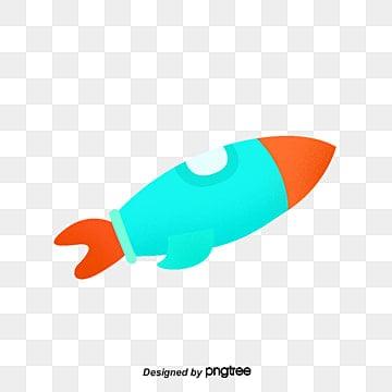 Red Rocket Icon Rocket Png, Vec...