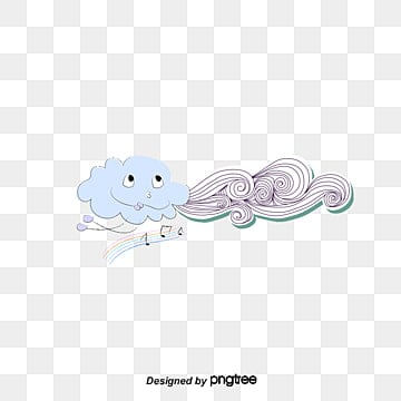 Windy Png, Vectors, PSD, and Clipart for Free Download ...