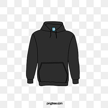 Sweater png vectors psd and icons for free download pngtree black hoodie black sweater hoodie png image pronofoot35fo Image collections