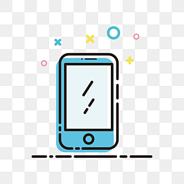 IPHONEX Iphone X Apple PNG Image