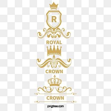 Crown Png Images Vectors And Psd Files Free Download On Pngtree