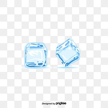 Ice Cube Png, Vectors,...