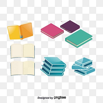 open book png vectors psd and clipart for free download pngtree rh pngtree com victor books for boys victor books for boys