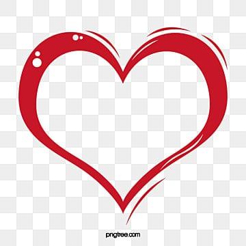 قلوب Png تنزيل 66000 موارد Png مع خلفية شفافة