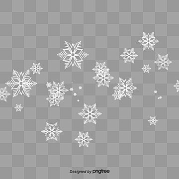 Transparent Background Png Vectors Psd And Clipart For