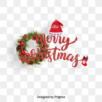 Merry Christmas poster design, Poster Design, Reindeer, Colorful PNG and PSD