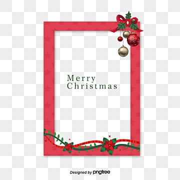 Christmas Reindeer, Reindeer, Accessories, Gules PNG and PSD