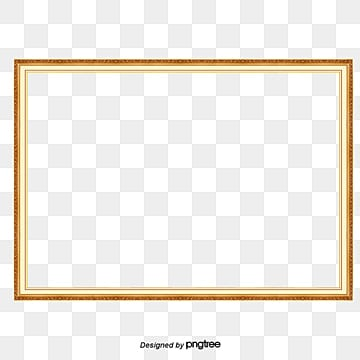 Certificate Border Png Images Vector And Psd Files Free