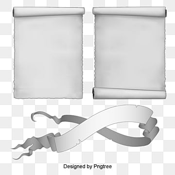Feather and reel material, Reel, Calligraphy, Paper Reel PNG and Vector