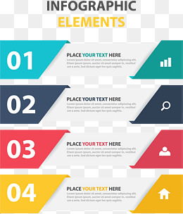 Vector hand-painted banners PPT, Vector Diagram, Hand, 横幅ppt PNG and Vector