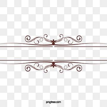 Arabesco Png Vetores Psd E Clipart Para Download Gratuito Pngtree
