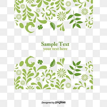 Pattern vector, Tea Pattern, Decorative Pattern, Leaf Pattern PNG and Vector