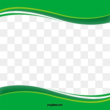 Certificate of merit png images vectors and psd files free border green decoration student management frame green decorate png and psd yelopaper Gallery
