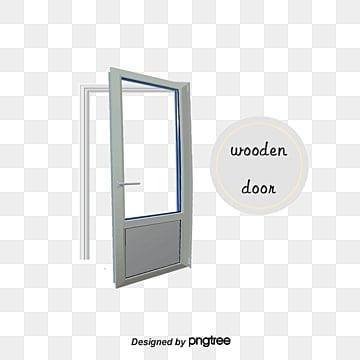 Vector gate security door material Gate Cartoon Door Door PNG and Vector & Open Door PNG Images | Vectors and PSD Files | Free Download on ... pezcame.com