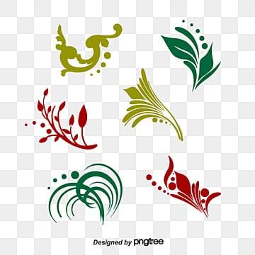 Arabesco Vermelho Png Vetores Psd E Clipart Para Download Gratuito