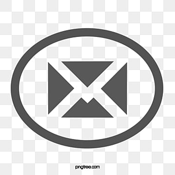 Sms Symbol Vector Ping Symbols Png And