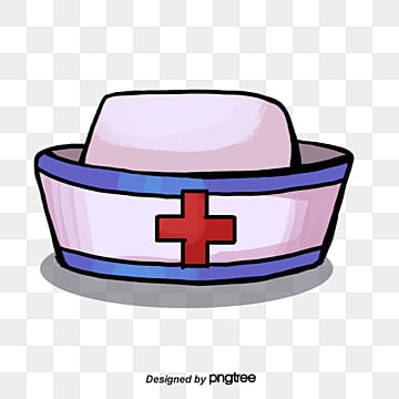 Nurse Hat Png Images Vector And Psd Files Free Download