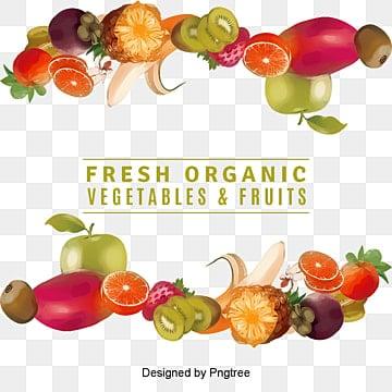 Verduras y frutas,Fresco,Distribución,La naturaleza