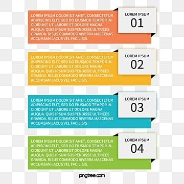 Step diagram png images vectors and psd files free download on vector hand painted ppt banners vector diagram hand ppt png and vector ccuart Image collections
